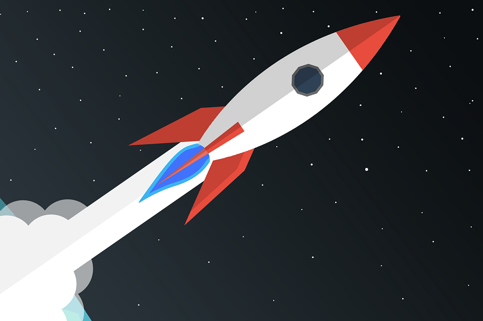 WP Rocket macht WordPress-Websites raketenschnell – Pascal Prohl